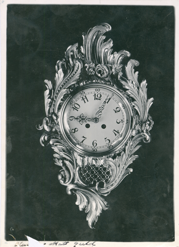 P2015-1209.jpg