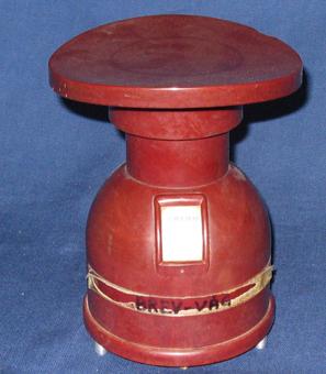 SLM33800.jpg