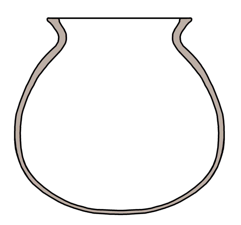 Yngre svartgods 18139-3724.jpg