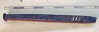 SLM8611-1648.jpg
