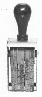 SLM12523-2.JPG