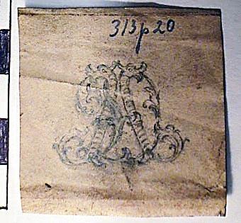 SLM8611-1671.jpg