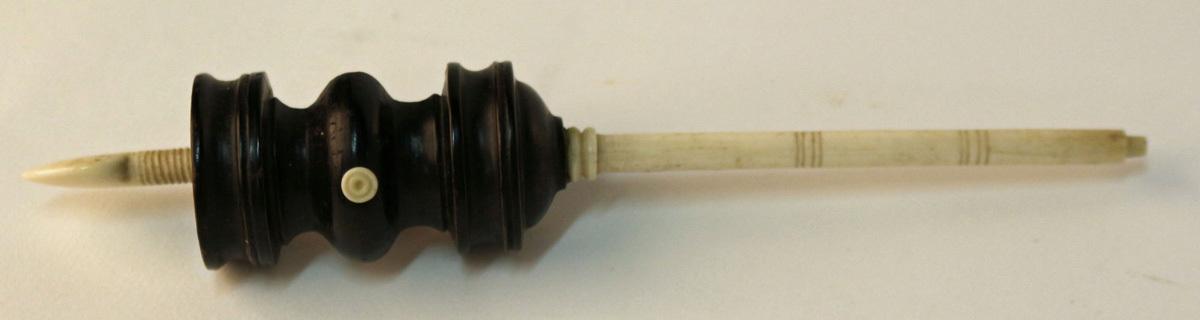 SLM6204-2.jpg