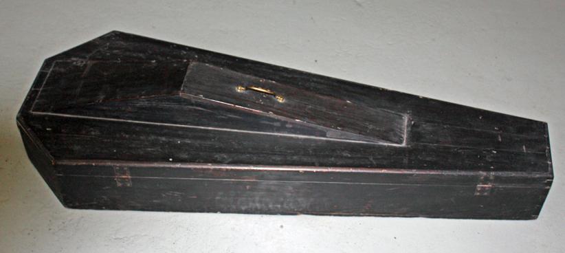 SLM5806-2.jpg