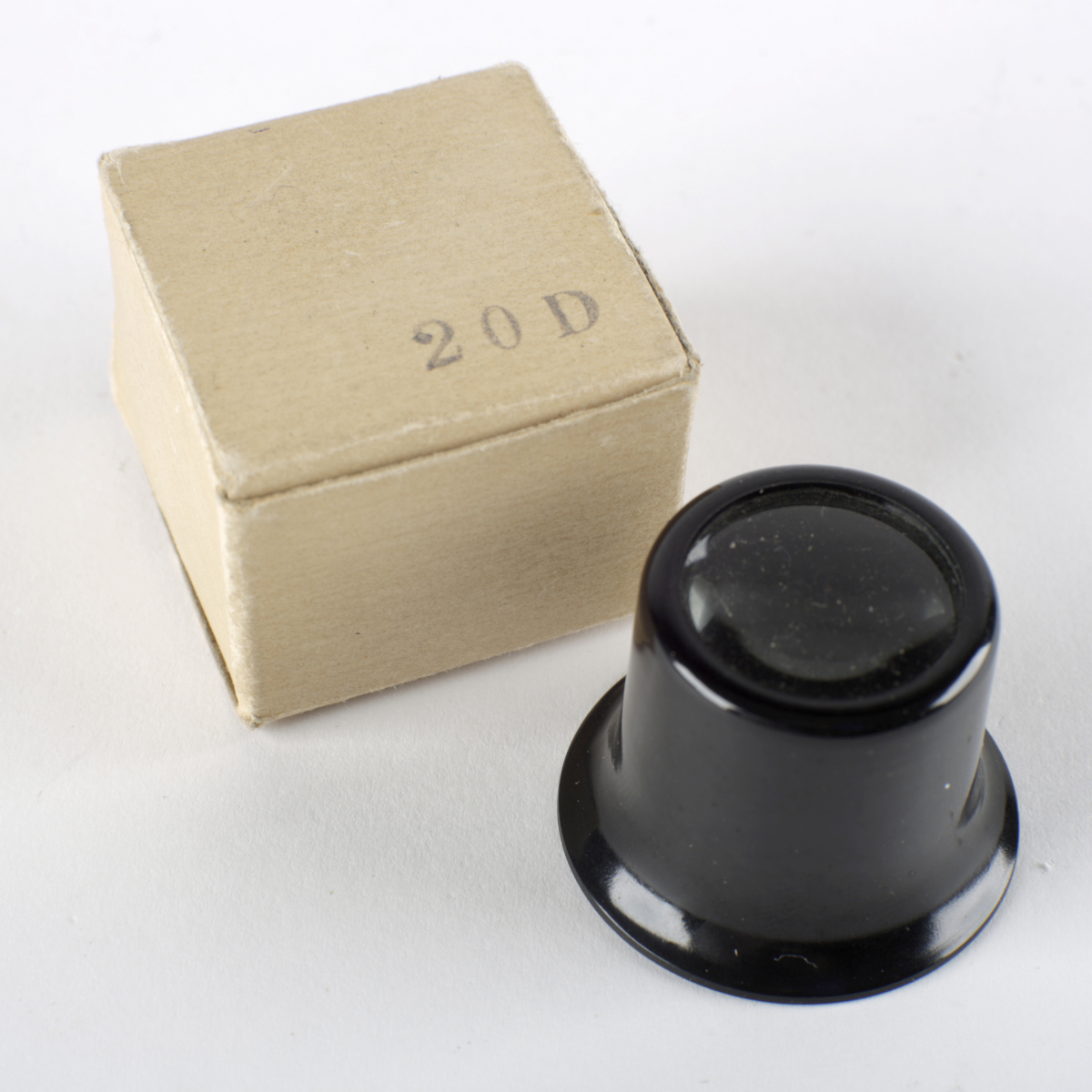 SLM30187.jpg
