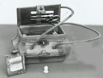 SLM6609.JPG