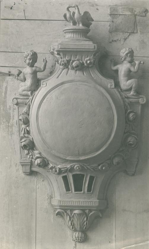P2015-1205.jpg