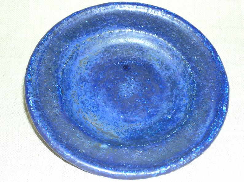 SLM28221.jpg