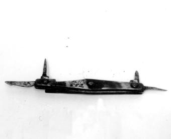 SLM552.jpg