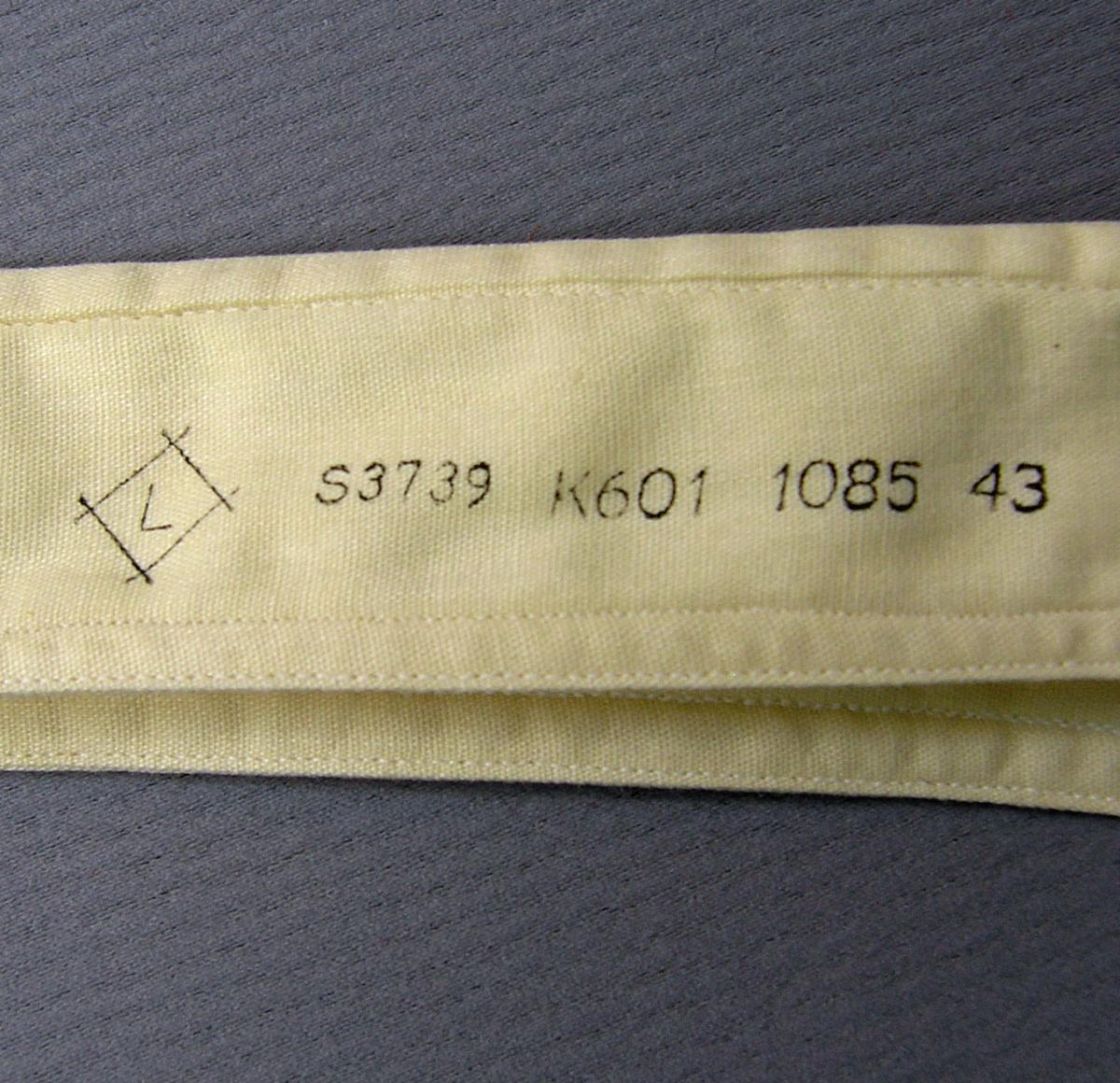 SLM12543-10c.jpg