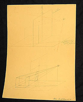 SLM15097-16.JPG