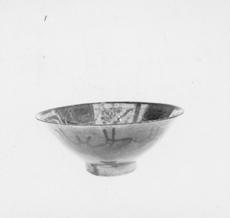 Kss125-1921.jpg