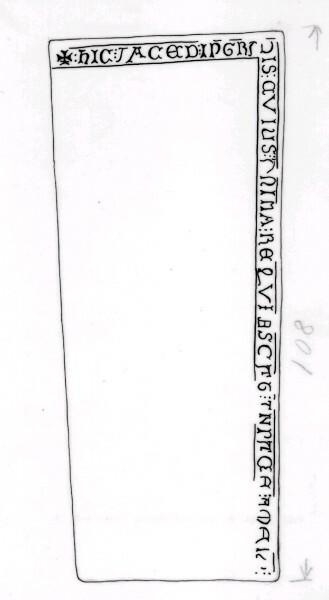 SLM_M034506.JPG