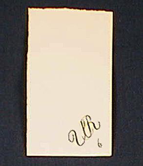 SLM10560-110.jpg