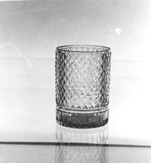 Kss109-1921.jpg