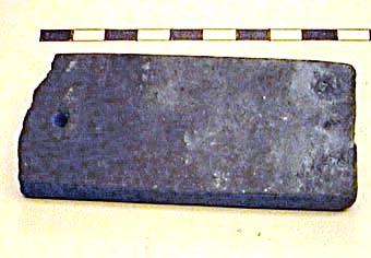 SLM8611-462.jpg