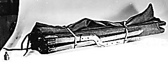 SLM26951-1.jpg