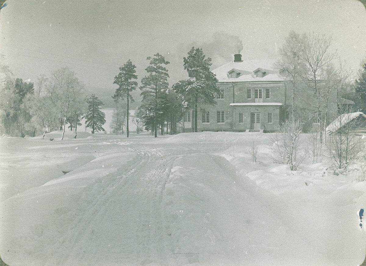 P2013-1958.jpg