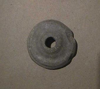 SLM18000-1943.jpg