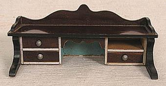 SLM6180-30.JPG