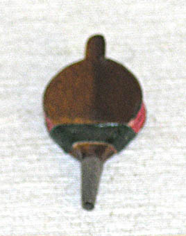 SLM6180-71.JPG