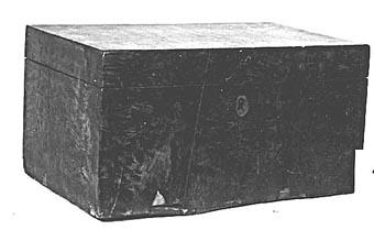 SLM4018.jpg