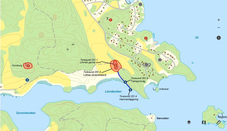 Karta Toresund 251.jpg