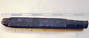 SLM8611-799.jpg