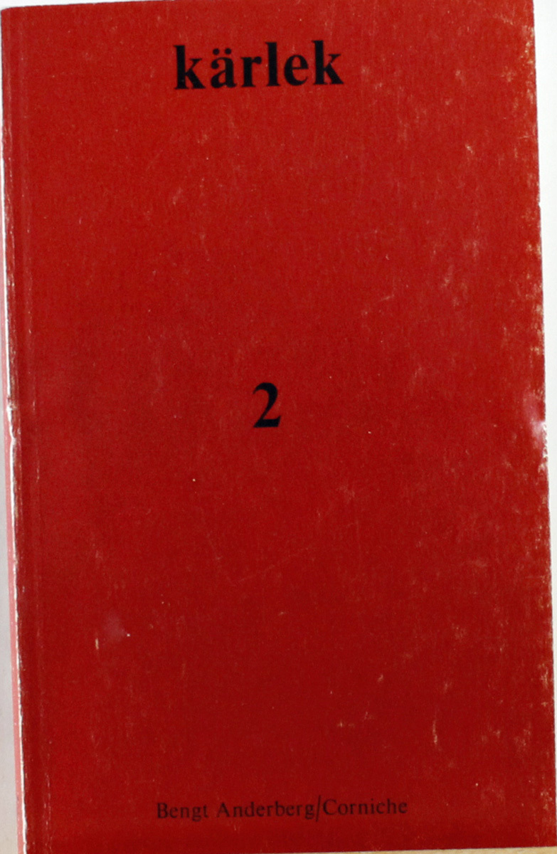 SLM35224-17.jpg