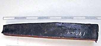 SLM8611-784.jpg