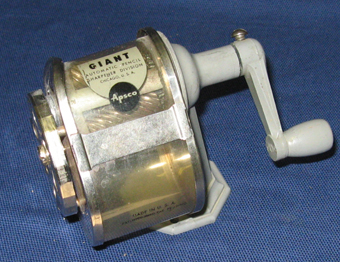 SLM33801.jpg