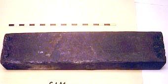 SLM8611-470.jpg