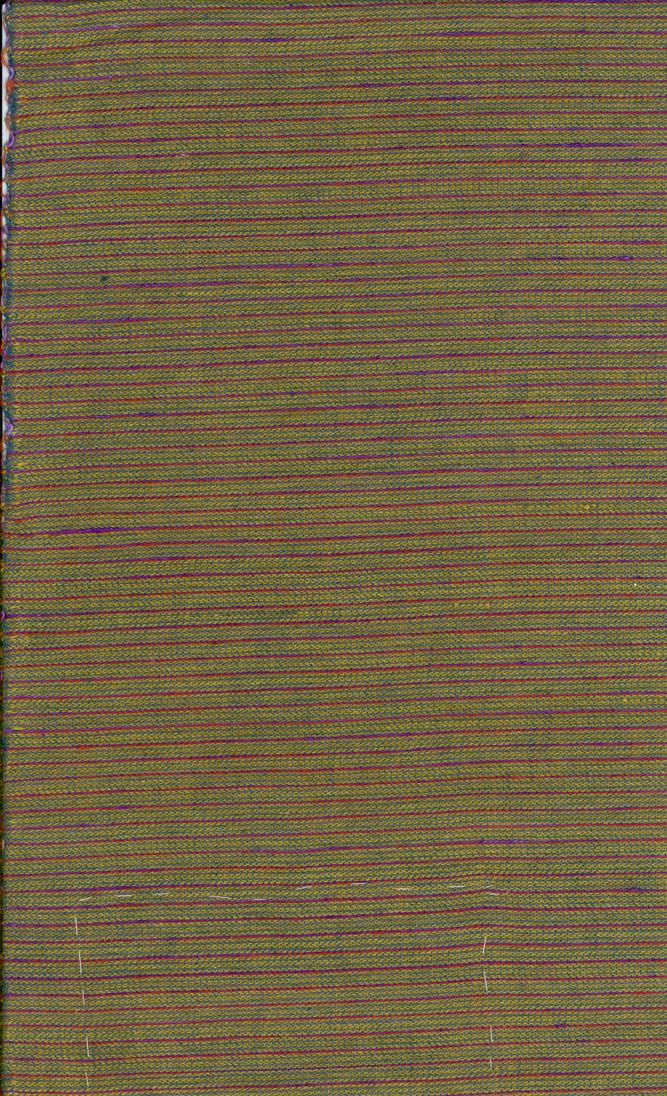 SLM23628__A.jpg