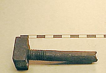SLM8611-1242.jpg