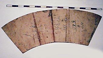 SLM8611-1714.jpg