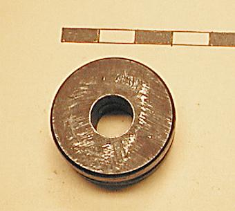 SLM8611-147.jpg
