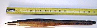 SLM8611-521.jpg