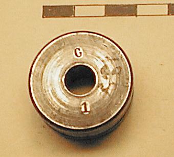 SLM8611-132.jpg