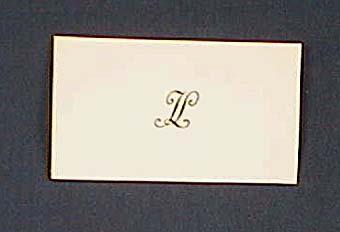 SLM10560-109.jpg
