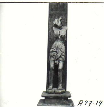 SLM_A27-14.JPG