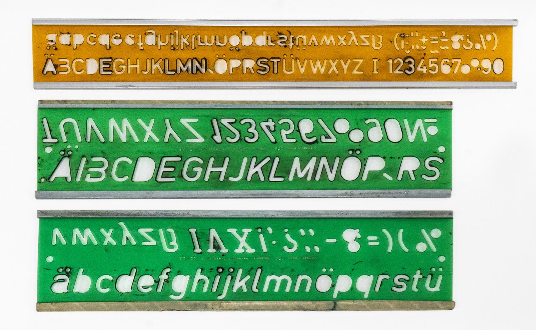 SLM58586, 58587, 58588.jpg