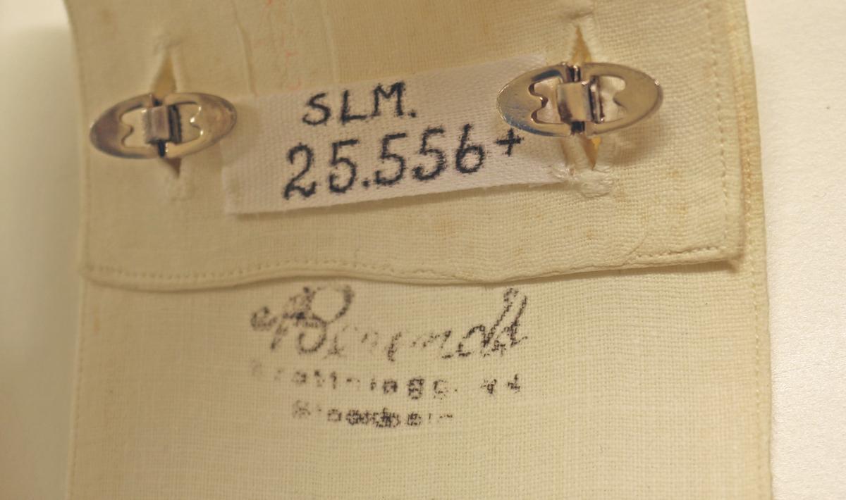 SLM25556-7C.JPG