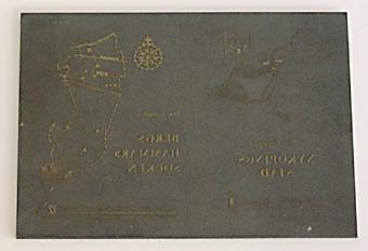 SLM15079-2.jpg