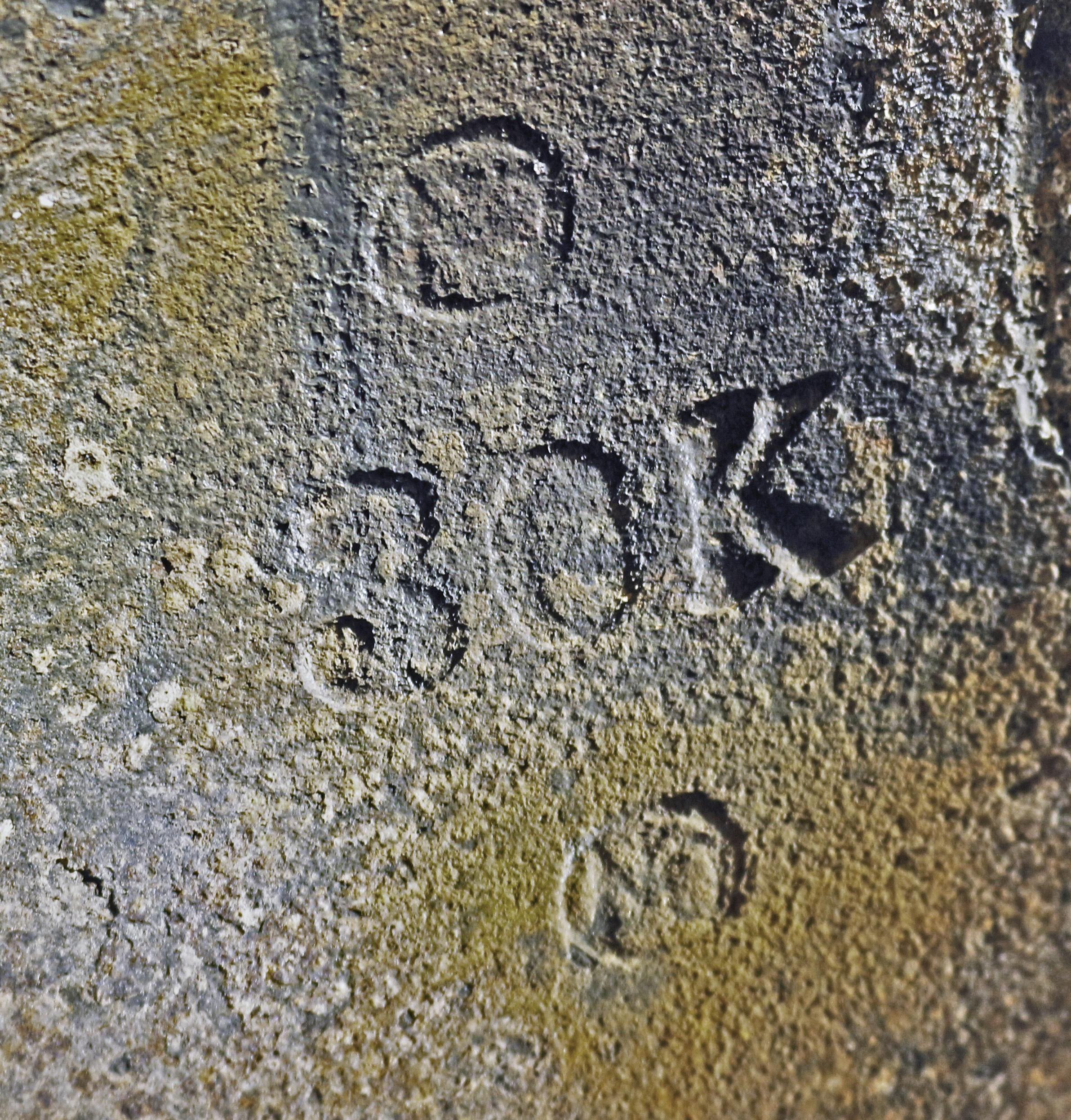 SLM 13785 3.JPG