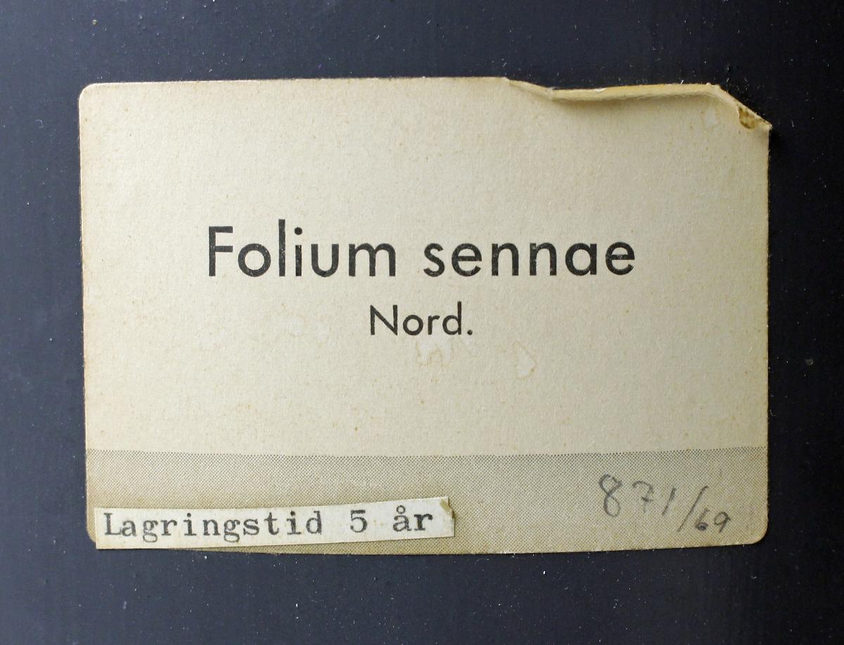 SLM27197C.jpg