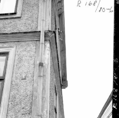slm_R168-80-6.jpg