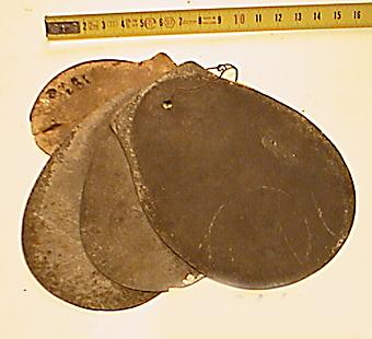SLM8611-1847.jpg
