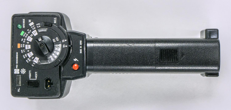 SLM58713-6.jpg