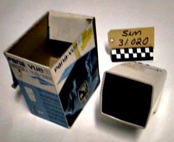 SLM31020.jpg