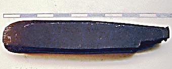 SLM8611-777.jpg